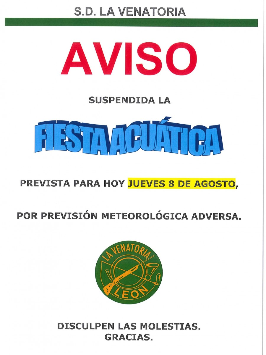999989-SuspensionFiesta